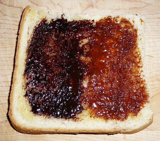 marmite4